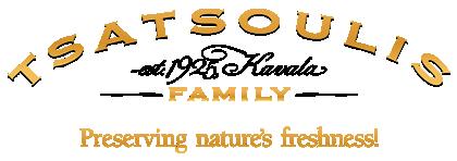 tsatsoulisfamily